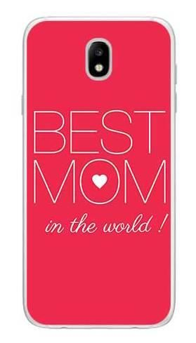 etui best mom