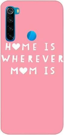 etui home is mom