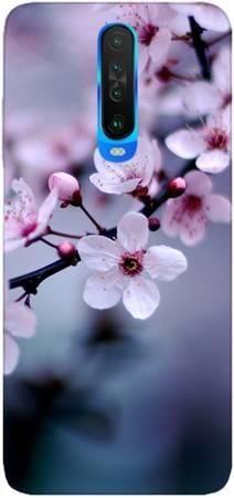 etui kwiat wiśni