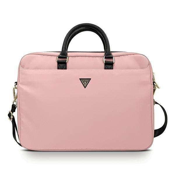 guess torba na laptopa