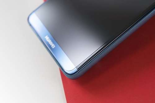 3MK FlexibleGlass Samsung Galaxy A22 4G Szkło Hybrydowe