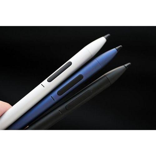 ADONIT INK rysik pojemnościowy MIDNIGHT BLUE