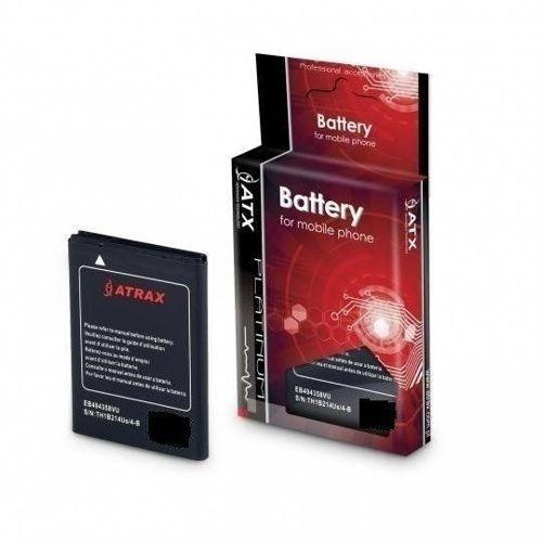 Bateria ATX SAMSUNG N7100 NOTE 2 2700 LI-ION