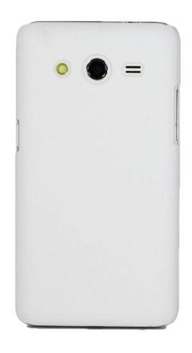 COBY Samsung Galaxy CORE 2 biały