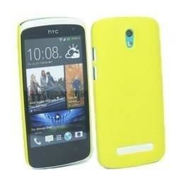 COBY Samsung Galaxy TREND żółty