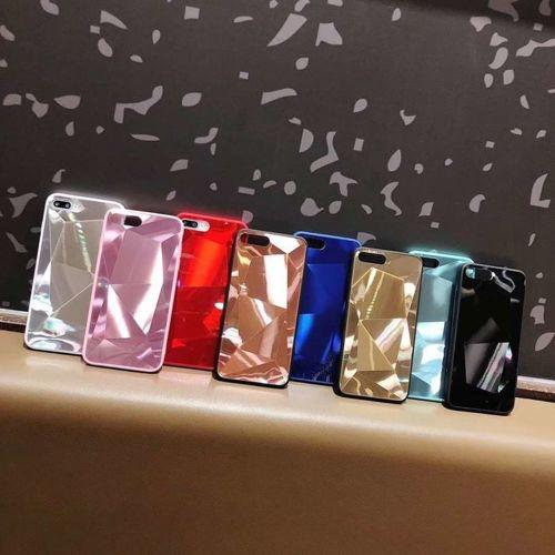 Etui Diamond Stone IPHONE 11 PRO MAX czarne