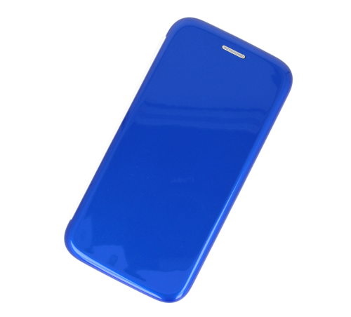 Etui Flip Hybryda XIAOMI REDMI S2 niebieskie