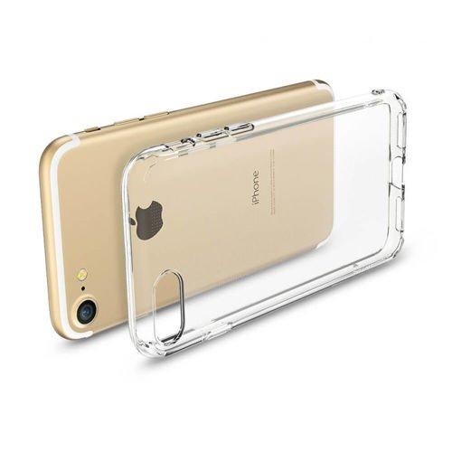 Etui RINGKE AIR iPhone 7 / 8 przezroczysty