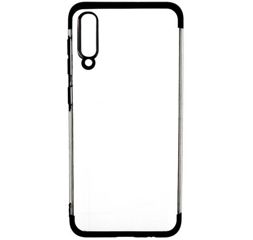 Etui Slim Case Elegance SAMSUNG GALAXY A50 czarne