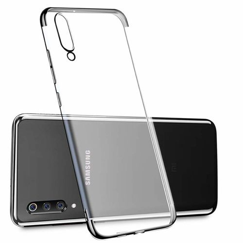 Etui Slim case Elegance SAMSUNG GALAXY A10 czarne