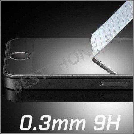 Folia HARTOWANE SZKŁO Sony Xperia 10 III