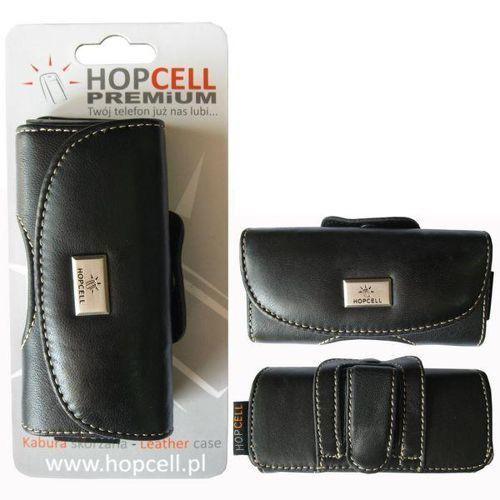 KABURA HOPCELL VIP IPHONE/5830 (D4) ASSIC/7900