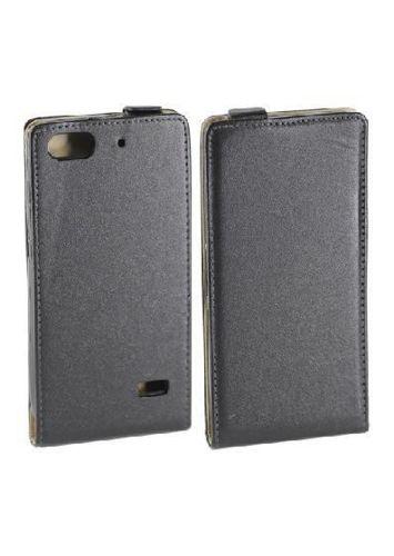 Kabura FLEXI Huawei HONOR 4C czarny