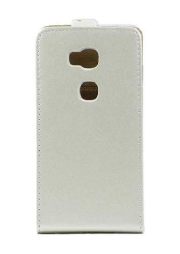 Kabura FLEXI Huawei HONOR 5X biały