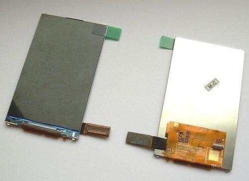 LCD SAM i5800 ORYGINAŁ