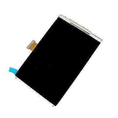 LCD SAMSUNG S6500 GALAXY MINI 2