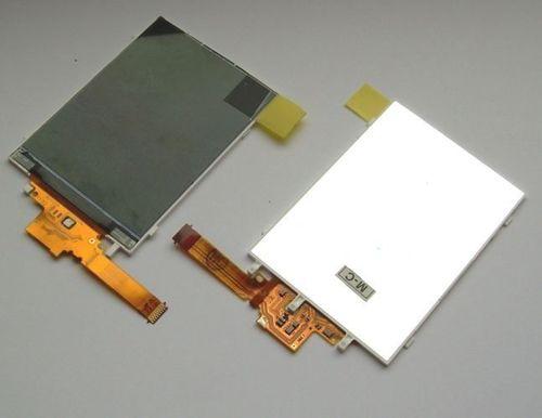 LCD SE X10 MINI PRO ORG