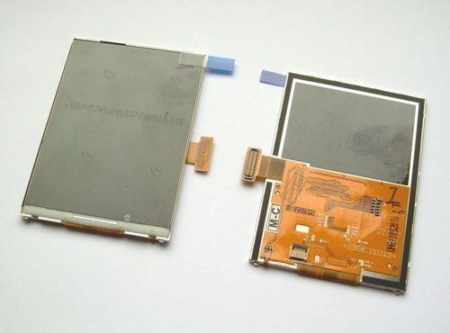 LCD WYŚWIETLACZ SAMSUNG GALAXY MINI S5570
