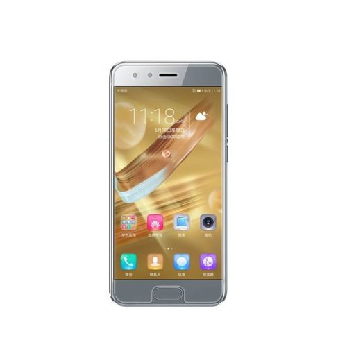 NILLKIN H HARTOWANE SZKŁO Huawei Honor 9