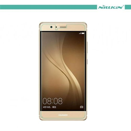 NILLKIN PE+ HARTOWANE SZKŁO Huawei P9