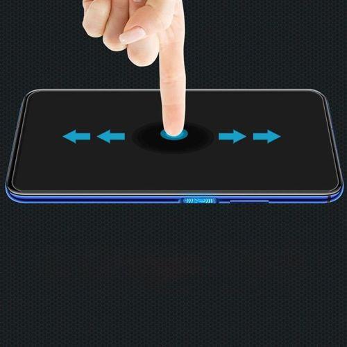 Nillkin Amazing H szkło hartowane ochronne 9H Huawei Honor 20 Pro / Honor 20 / Huawei Nova 5T