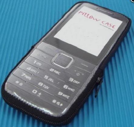 PILLOW CASE LG GD880