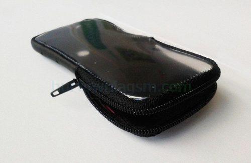 PILLOW CASE SAMSUNG S5610