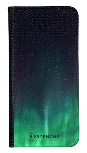 Portfel Wallet Case LG G8 ThinQ zorza