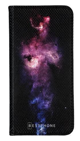 Portfel Wallet Case Samsung Galaxy Core Prime galaxy
