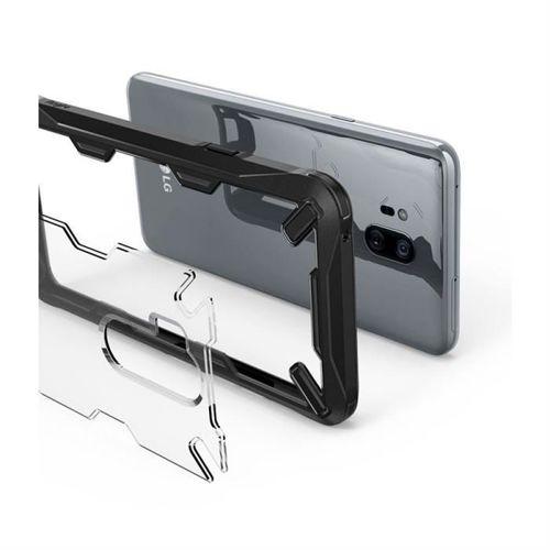 RINGKE FUSION X LG G7 BLACK