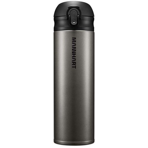 SPIGEN B203 TRAVEL MUG GUNMETAL