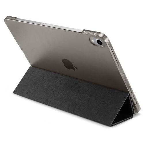 SPIGEN SMART FOLD IPAD PRO 12.9 2018 BLACK