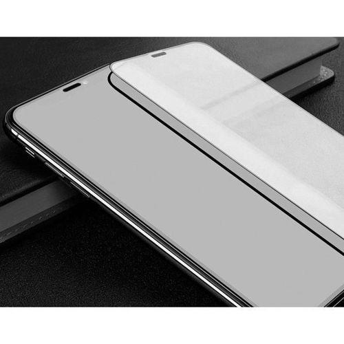 SZKŁO HARTOWANE MOCOLO TG+3D HTC U12+ PLUS BLACK