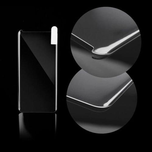 Szkło Hartowane UV GLASS iPhone Xr / 11 przezroczyste