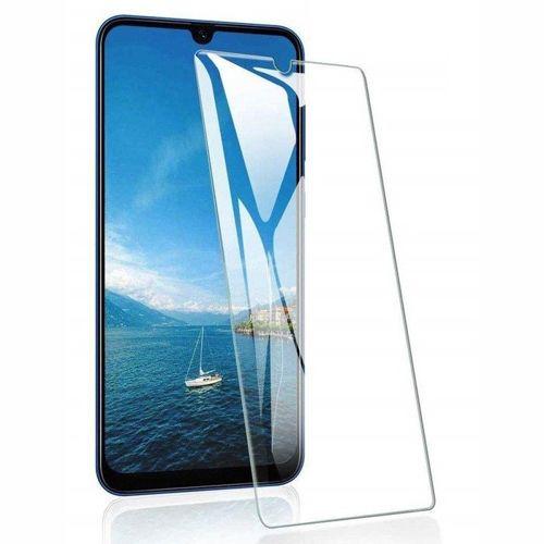 Szkło hartowane LG K40S
