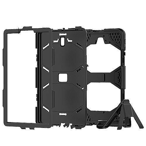 TECH-PROTECT etui SURVIVE GALAXY TAB S4 10.5 BLACK
