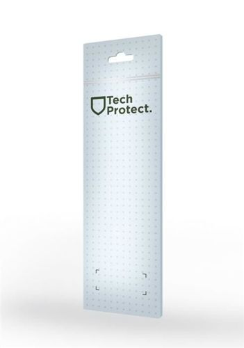 TECH-PROTECT opaska pasek bransoleta MILANO APPLE WATCH 1/2/3/4 (38/40MM) BROWN