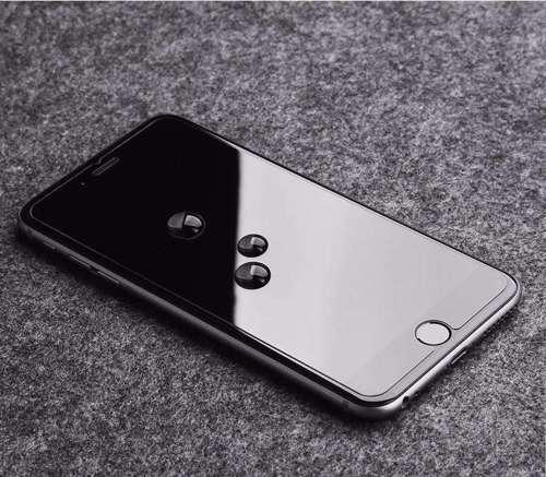 Tempered Glass szkło hartowane 9H LG K50S (opakowanie – koperta)