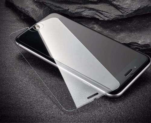 Tempered Glass szkło hartowane 9H Nokia 2.3 (opakowanie – koperta)