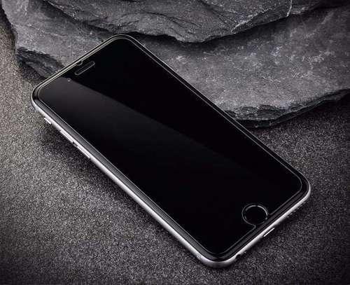 Tempered Glass szkło hartowane 9H Samsung Galaxy A51 (opakowanie – koperta)