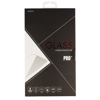 Hartowane szkło Huawei P Smart box