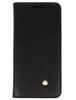 Kabura Prestige Book HUAWEI P30 czarna