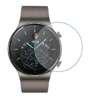SZKŁO HARTOWANE Huawei Watch GT 2 PRO 46mm